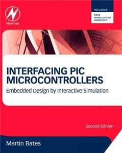 Interfacing PIC Micr...